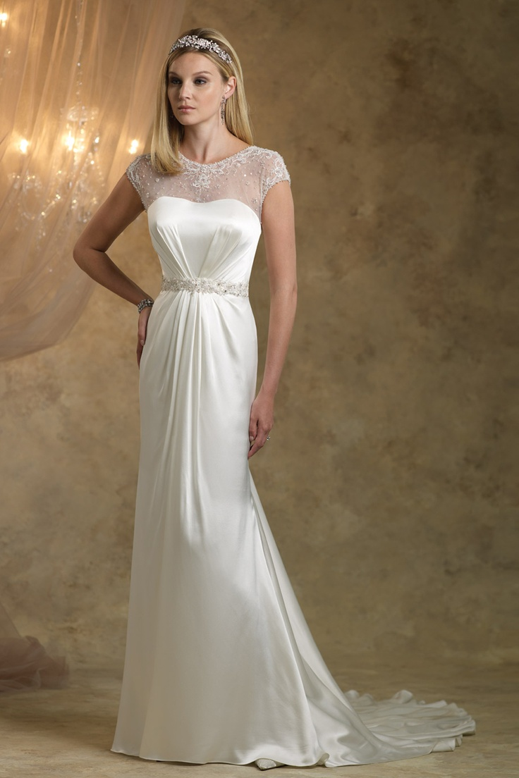 47++ Petite wedding dresses ireland information