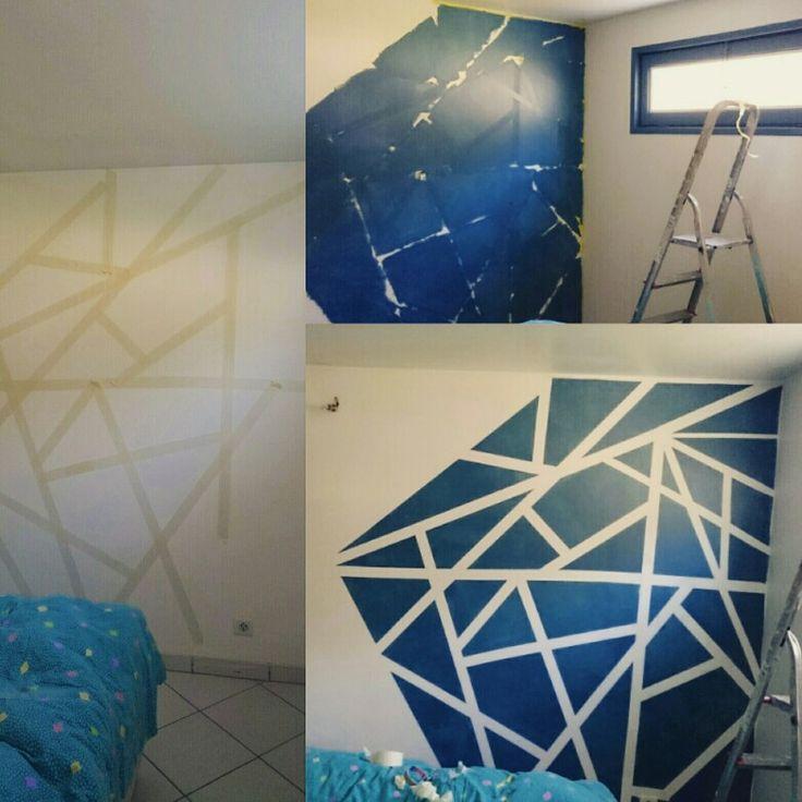 más de 25 ideas increíbles sobre sous couche peinture en pinterest ... - Mettre Une Sous Couche Avant De Peindre