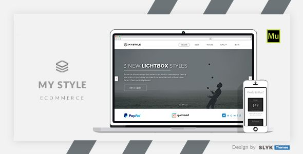 #My#Style#-#Multipurpose#One#Page#Muse#eCommerce#Template#-#eCommerce#Muse#Templates#