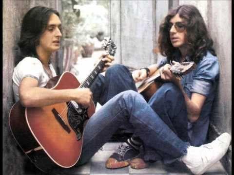Sui Generis - Todos los temas de los años 70 - (43 canciones)