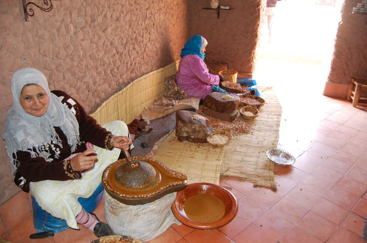 #maroko, #podroze,  #afryka, #podrozepomaroku, #travel, #morocco, #desert