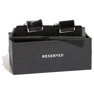 Reserved - U6684