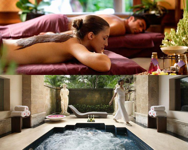 Casamento em Bali: Intercontinental Bali Resort Jimbaran é a melhor opção para cerimônias que vão do íntimo ao grandioso