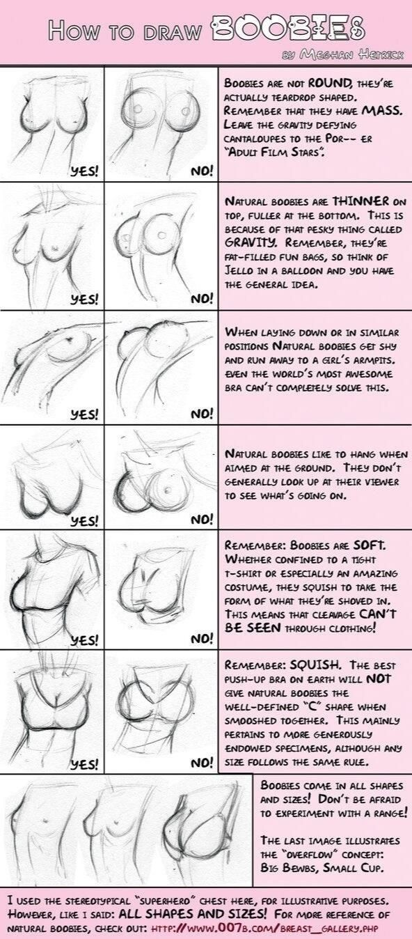 How to draw BOBBIES (via twitter: @mameshiba_kr_bt)