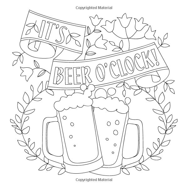 naughty adult coloring pages - 816 best coloring pages images on pinterest adult