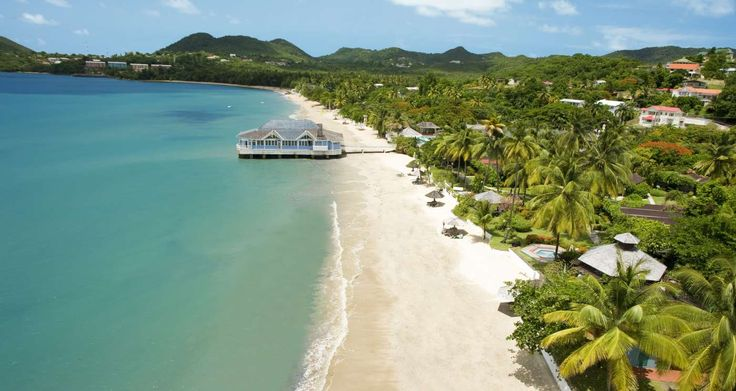1000 Ideas About Saint Lucia On Pinterest Dominican