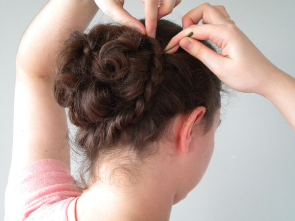 "Regency Ball Hairstyle Annual Fundraising Ball: Regency Era beginning in 2016 for The Lily Eva Foundation in association with ""BREAKING"" and www.breakingabuse.com #BreakingAbuse"