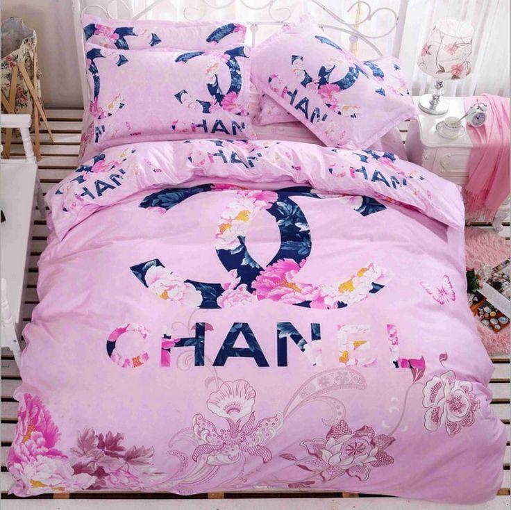 Les 187 meilleures images propos de parure de lit marque for Parure de lit de marque pas cher