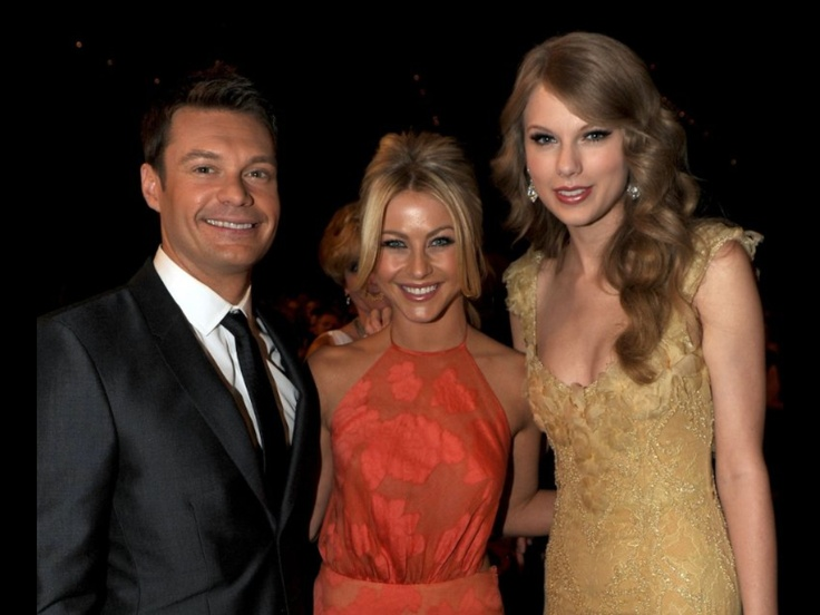 Taylor swift interview 2014 ryan seacrest dating. ikaria rawhiti electorate boundaries in dating.