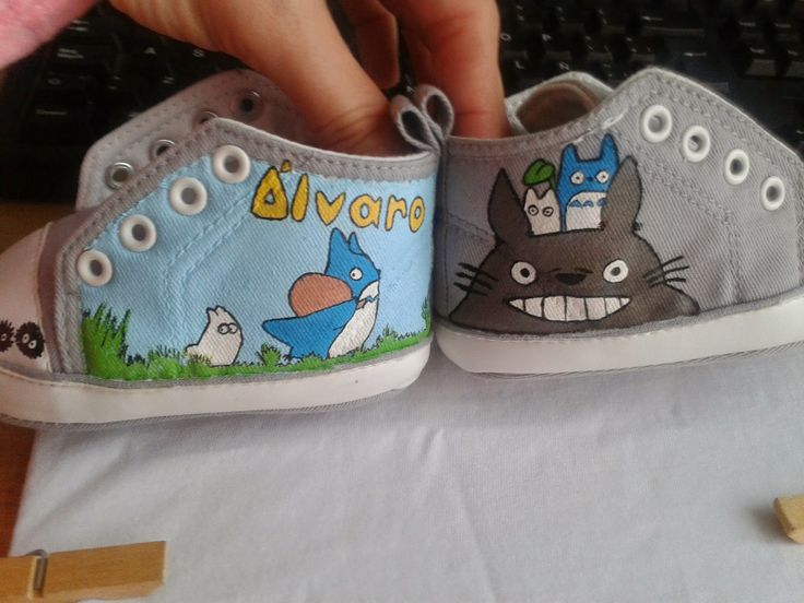 17 best images about crafts mis manualidades on pinterest - Manualidades a mano ...