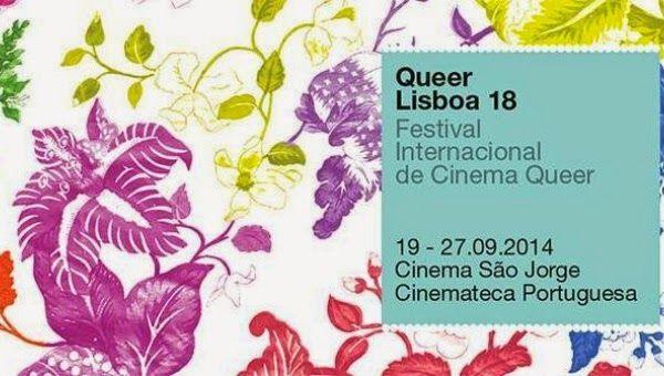 Queer Lisboa 2014