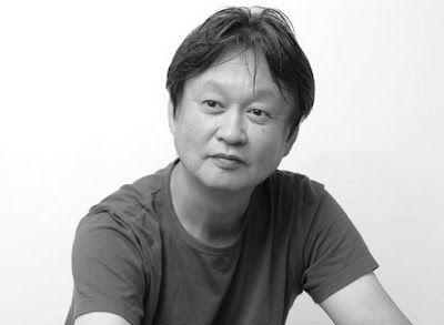 #1 Naoto Fukasawa
