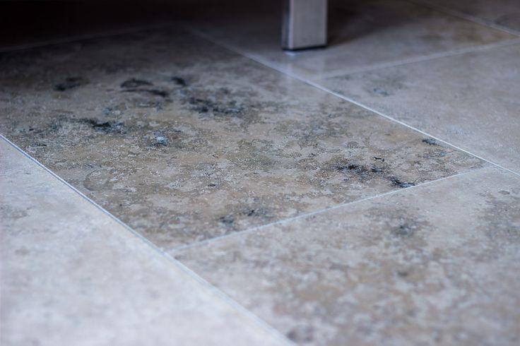 Jura Grau banen 40 marmer   #interieur #living #woonkamer #livingroom #marble #marmer #keuken #kitchen