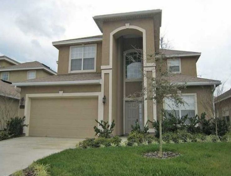 Amazing 5 Bedroom Home in Jacksonville  Only  2300 mo. 7 best images about Rent to Own Homes on Pinterest   Gilbert o