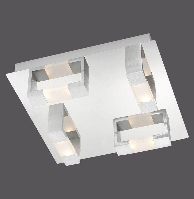 design deckenleuchte led abkühlen bild und eddcfdcbdfbddcca flush ceiling lights design bathroom