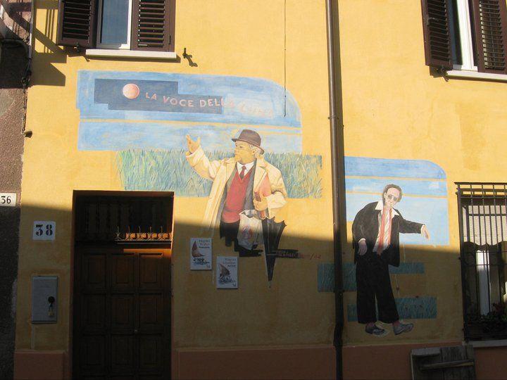 #EmiliaRomagna #Rimini - Non solo #riviera