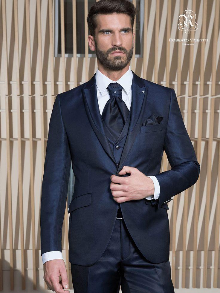 Roberto_Vicentti_Wedding_Suit_18