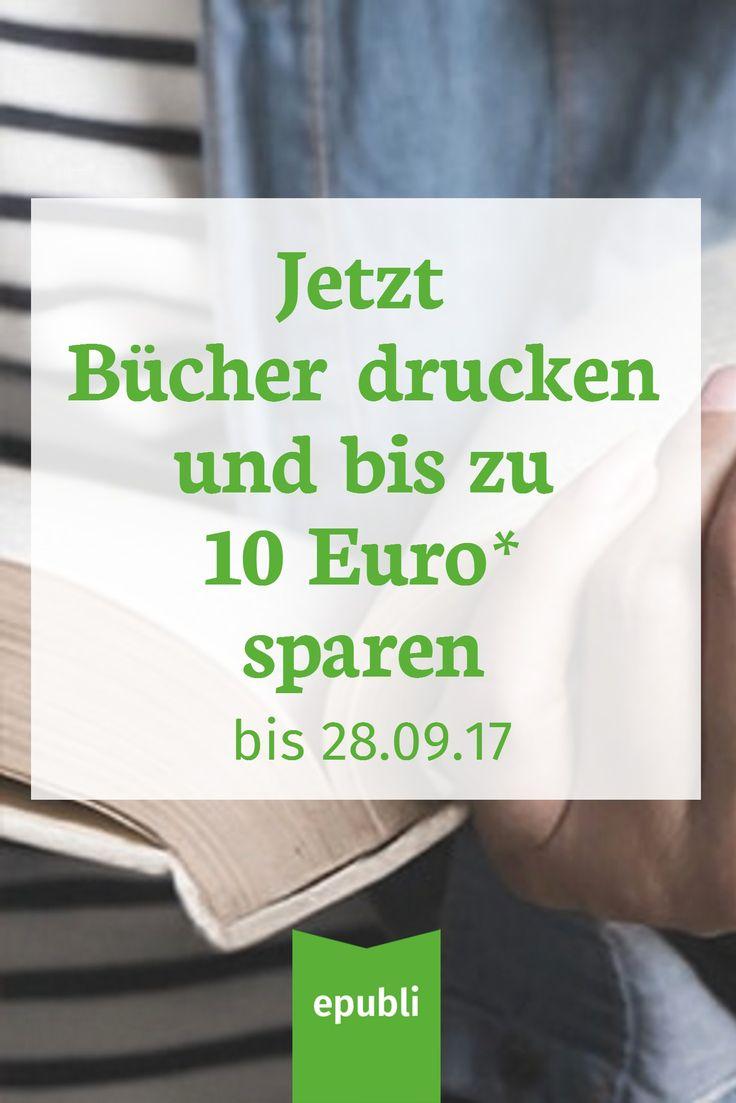 82 besten Frankfurter Buchmesse Bilder auf Pinterest   Deutsch ...