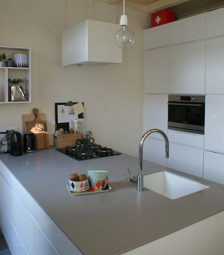 355 best Home ☁ Kitchen images on Pinterest Kitchen ideas - küchen kaufen ikea
