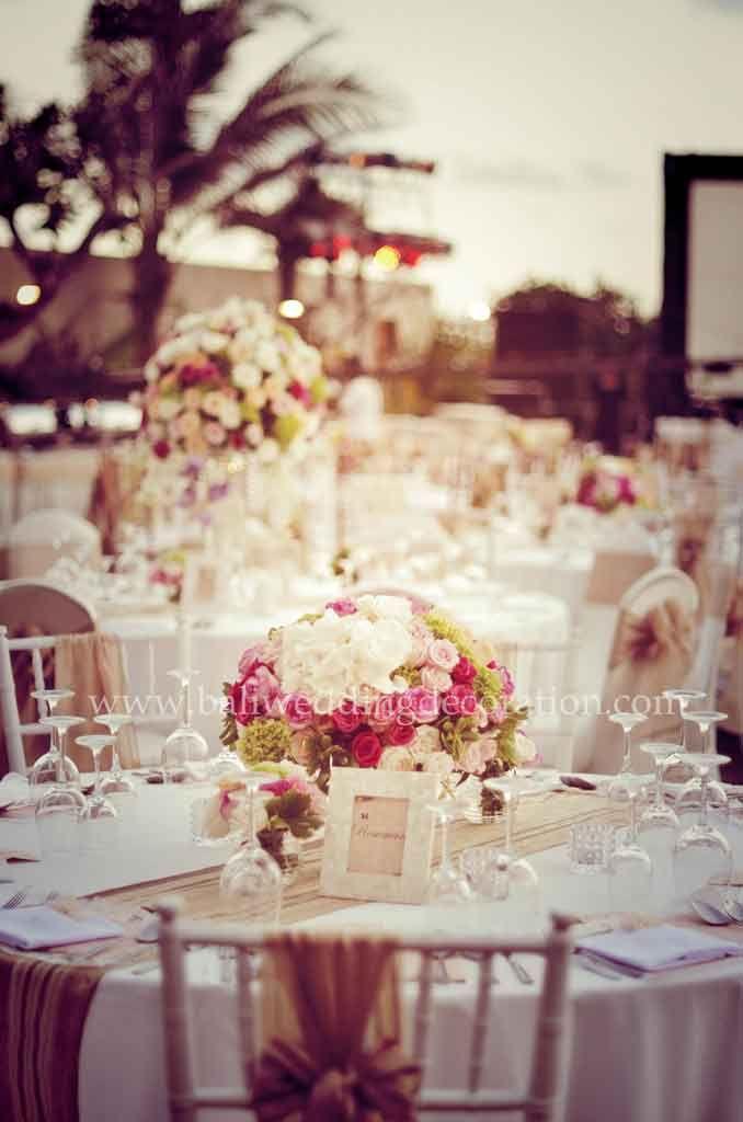 S wedding