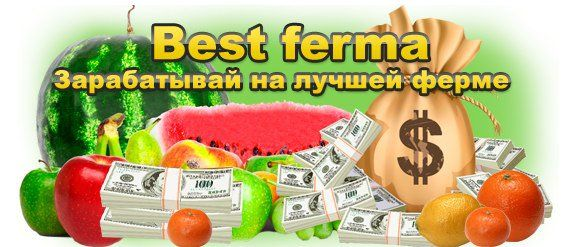 http://bestferma.ru/?i=187
