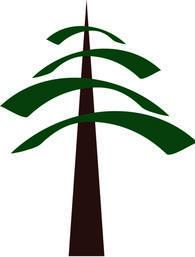 Best Cedar Country Lumber Western Red Cedar And Alaskan 400 x 300