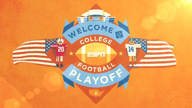 week 3 football schedule college football sch