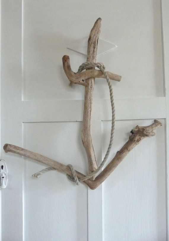 538 Best 101 Things To Do With Driftwood Images On