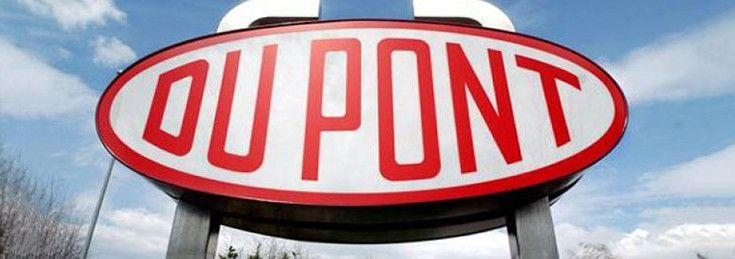 DuPont has been dumping the chemical, Perfluorooctanoic Acid (PFOA), into the water supply for decades, igniting many lawsuits. Now, someone won.