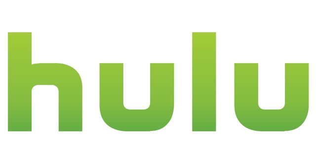 Stream TV Shows and Movies Free With Hulu