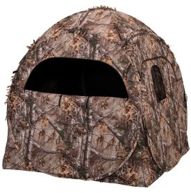 Ameristep Doghouse Ground Blind - Dick's Sporting Goods