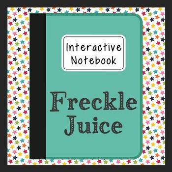 1000 ideas about freckle juice on pinterest