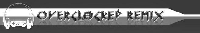 OverClocked ReMix: Video Game Music Community #all #math #games http://game.remmont.com/overclocked-remix-video-game-music-community-all-math-games/  Content Policy (Submission Agreement and Terms of Use) Page generated Sat, 03 Dec 2016 00:31:36 +0000 in 0.3018 seconds All compositions, arrangements, images, and trademarks are copyright their respective owners. Original content is copyright OverClocked ReMix, LLC. For information on RSS and JavaScript news feeds, linking to us, etc. please…