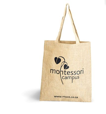 #Shoppingbag #eco-friendly   Available at: www.brandinnovation.co.za