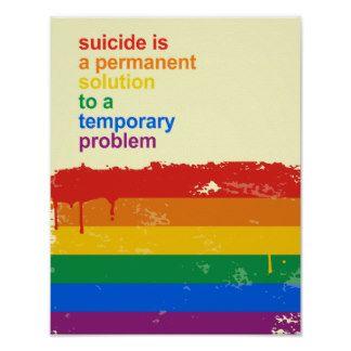 Suicide Prevention Posters, Suicide Prevention Prints, Art Prints, Poster Designs