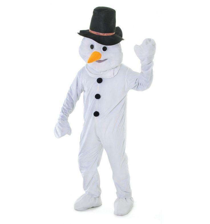 Costume Craciun Costume Serbare Iarna Gradinita Scoala PartyMax.ro https://www.olx.ro/oferta/costume-craciun-costume-serbare-iarna-gradinita-scoala-partymax-ro-ID9iqVl.html  Costume si accesorii Craciun de la Party Max  Dacă dorești să te bucuri de o prezenţă deosebită la petrecere, carnaval Craciun va oferim o gama extinsa de produse-costume Craciun fete-costume Craciun baieti-costume Craciun femei-costume Craciun barbati-accesorii Craciun-costume Craciun copii-costume Craciun adulti…
