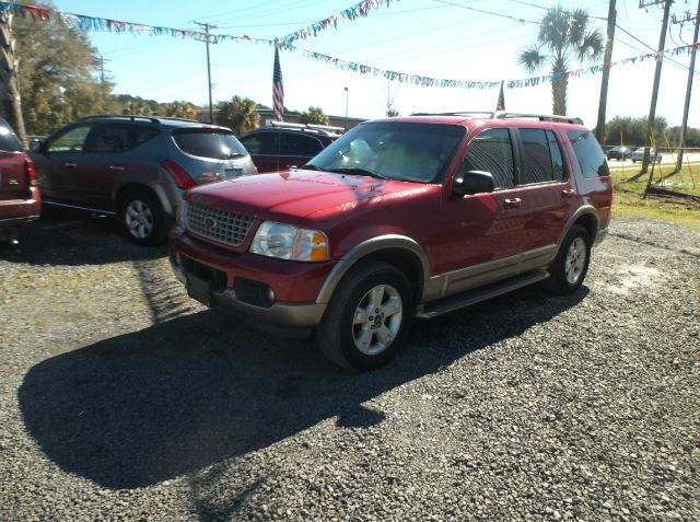 2003 Ford Explorer - 2003 Ford Explorer Consumer Reviews Cars.com 2003 ford explorer | ebay Find great deals on ebay for 2003 ford explorer 2003 ford explorer transmission. shop with confidence.. Gas mileage 2003 ford explorer fuel economy Search by model. search by make for fuel efficient new and used cars and trucks. 2003 ford explorer transmission problems & complaints 2003 ford explorer transmission problems with 626 complaints from explorer owners. the worst complaints are o/d light…
