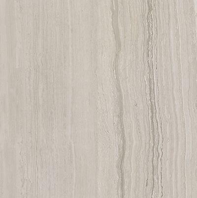 12x24 Silver Wood Tiles In Master Bath Floor Smaller