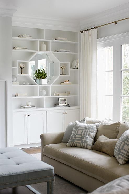 33 Beige Living Room Ideas: Best 25+ Beige Sofa Ideas On Pinterest