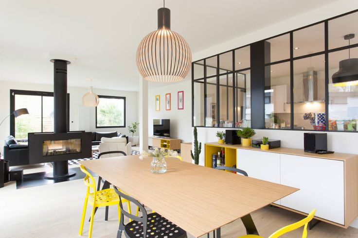 19 best PROJET CBB images on Pinterest Rennes, Architecture and