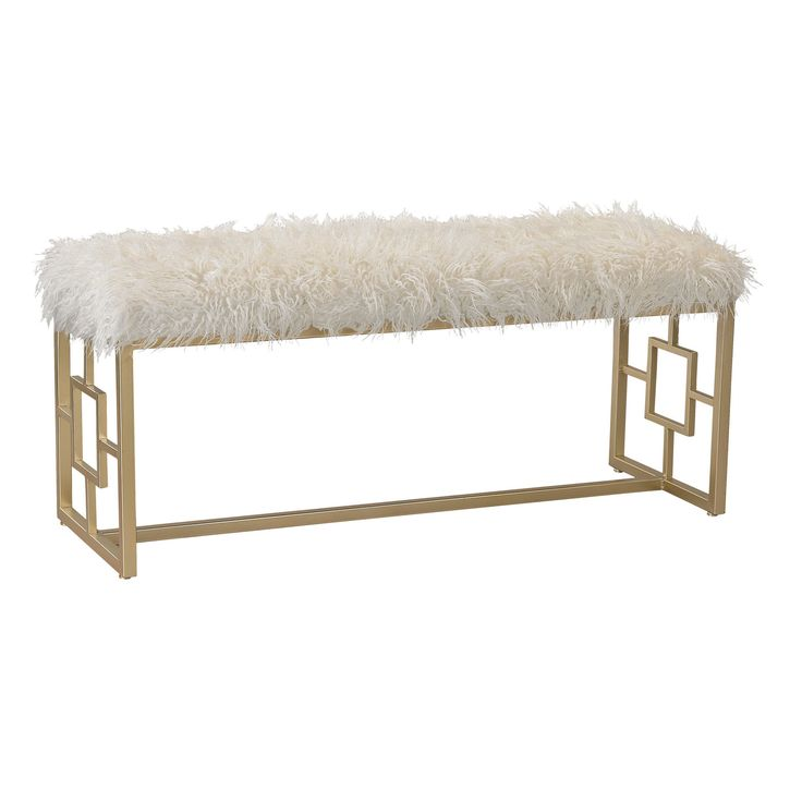 Shop Wayfair For Benches To Match Every Style And Budget Enjoy Free Shipping On Most Living Room