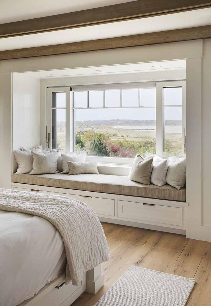 Best 25+ Bedroom windows ideas on Pinterest | Windows ...