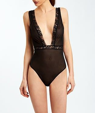 body dentelle persienne etam lingerie pinterest bodysuit and black. Black Bedroom Furniture Sets. Home Design Ideas