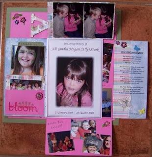 2009-10-25 Ally - inside flap 2