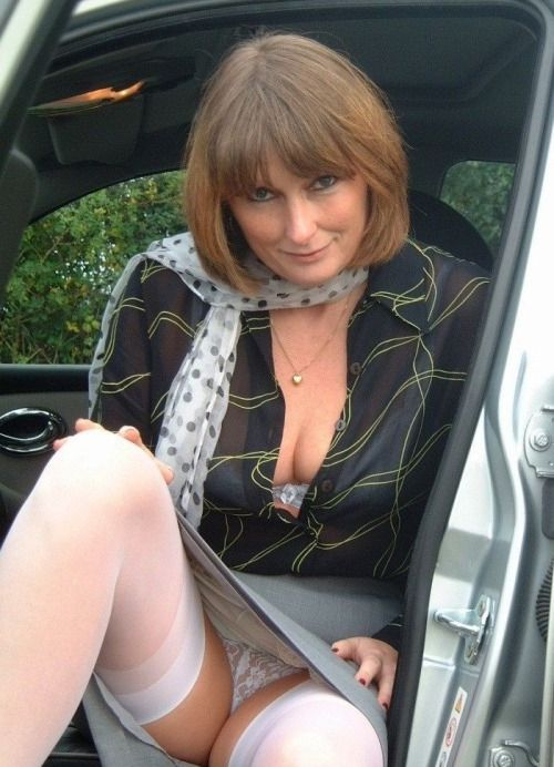 hereford milf women Watch roadside dogging session online on youporncom youporn is the largest blonde porn video site with the hottest selection of free, high quality outdoors movies.