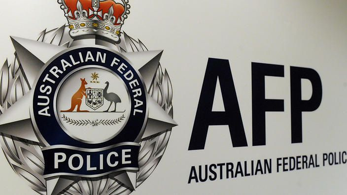 AFP to face further questions on Bali Nine | SBS News