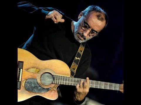 Canto Stefano Fausto Mesolella - l'insanguinata