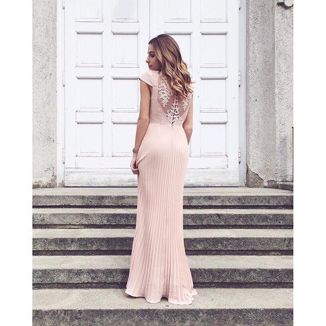 18 best festliche Kleider images on Pinterest | Cocktail dresses ...