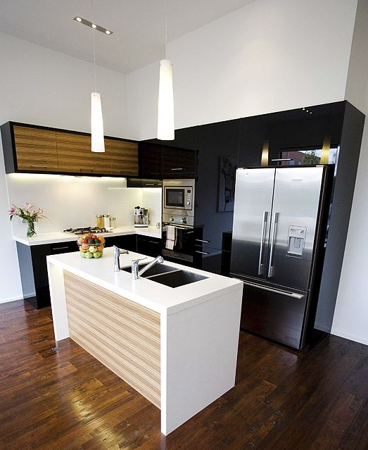 Freedom Kitchens - Kitchen Photo Gallery