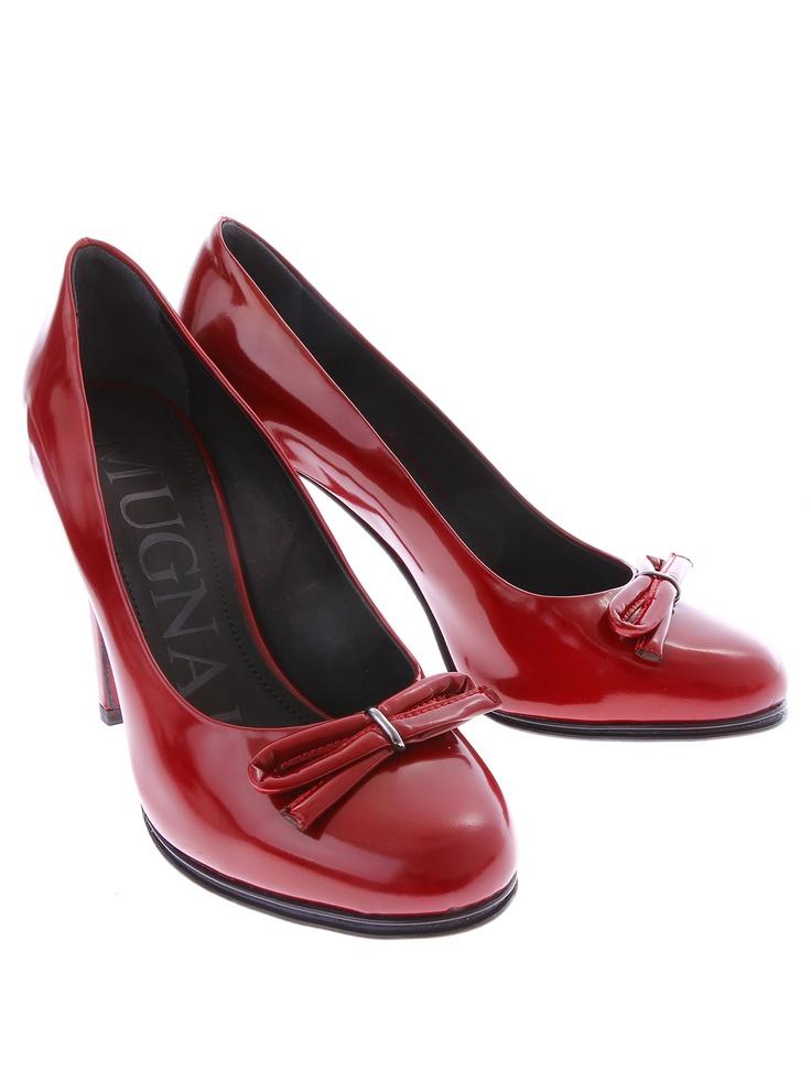 Manuele Konstanti shoes pantofi pentru dame în Shopamor
